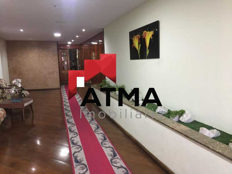 WhatsApp Image 2021-07-29 at 1 - Apartamento à venda Rua do Cajá,Penha, Rio de Janeiro - R$ 450.000 - VPAP30238 - 31