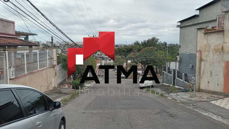 20210803_135450 - Casa de Vila à venda Rua Pacheco Júnior,Braz de Pina, Rio de Janeiro - R$ 200.000 - VPCV20019 - 18