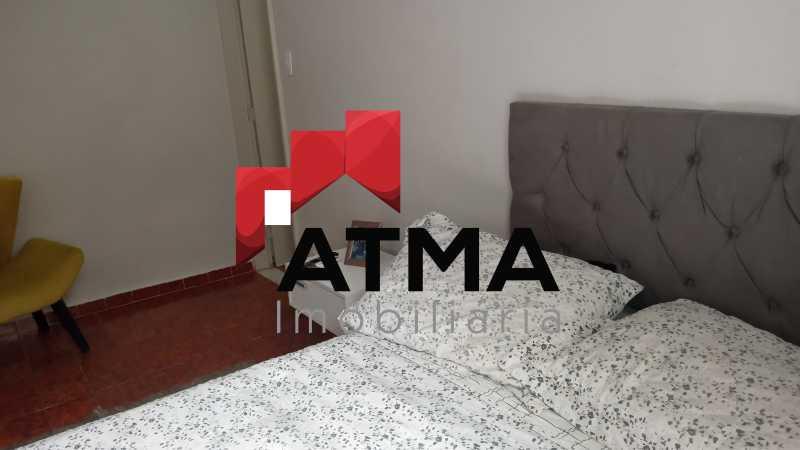 20210803_140254_mfnr - Casa de Vila à venda Rua Pacheco Júnior,Braz de Pina, Rio de Janeiro - R$ 200.000 - VPCV20019 - 9