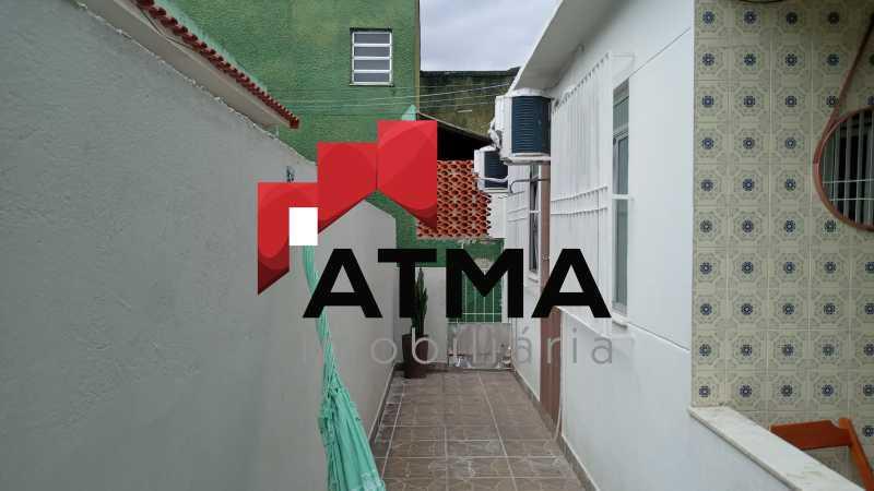 20210803_140741 1 - Casa de Vila à venda Rua Pacheco Júnior,Braz de Pina, Rio de Janeiro - R$ 200.000 - VPCV20019 - 3