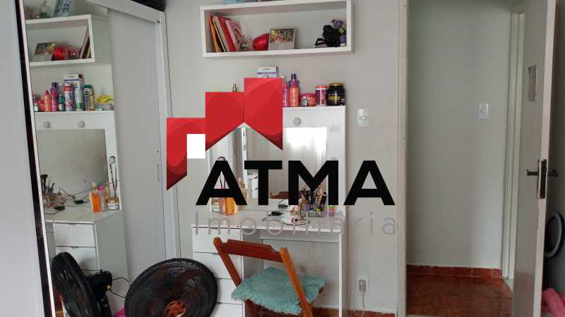 20210803_141108 - Casa de Vila à venda Rua Pacheco Júnior,Braz de Pina, Rio de Janeiro - R$ 200.000 - VPCV20019 - 7