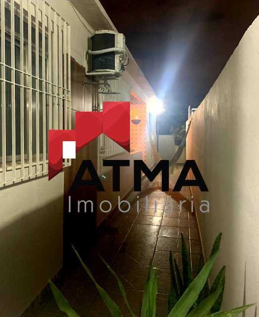 IMG-20210728-WA0028 - Casa de Vila à venda Rua Pacheco Júnior,Braz de Pina, Rio de Janeiro - R$ 200.000 - VPCV20019 - 16
