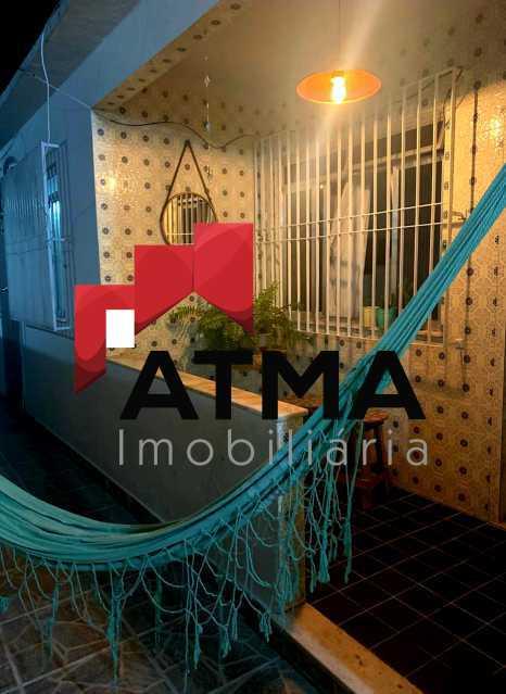 IMG-20210728-WA0029 1 - Casa de Vila à venda Rua Pacheco Júnior,Braz de Pina, Rio de Janeiro - R$ 200.000 - VPCV20019 - 17