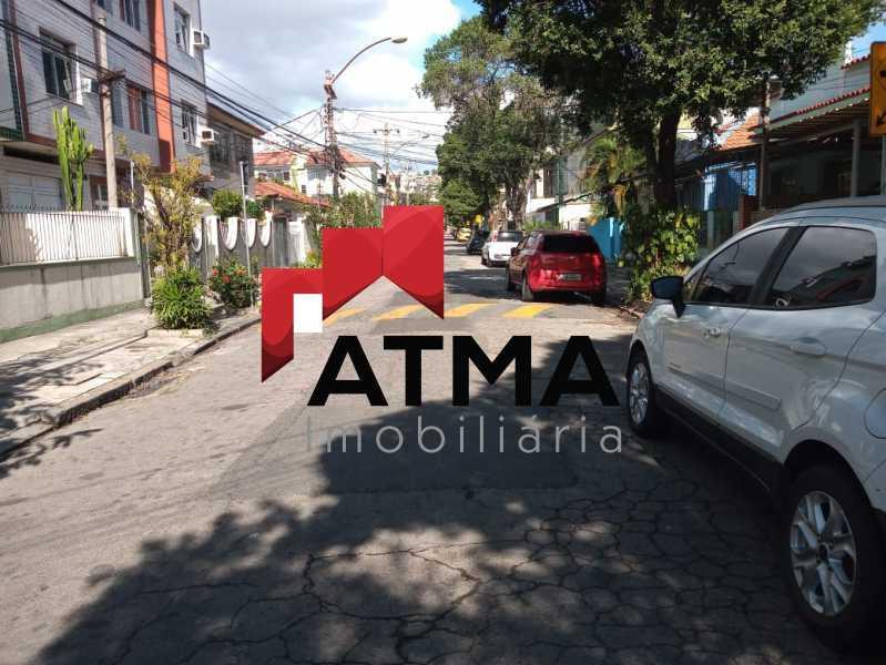 WhatsApp Image 2021-07-30 at 1 - Apartamento à venda Rua Antônio Rego,Olaria, Rio de Janeiro - R$ 265.000 - VPAP20591 - 16