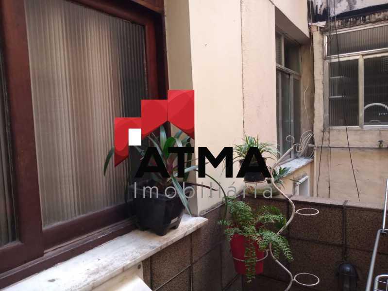 WhatsApp Image 2021-07-30 at 1 - Apartamento à venda Rua Antônio Rego,Olaria, Rio de Janeiro - R$ 265.000 - VPAP20591 - 9