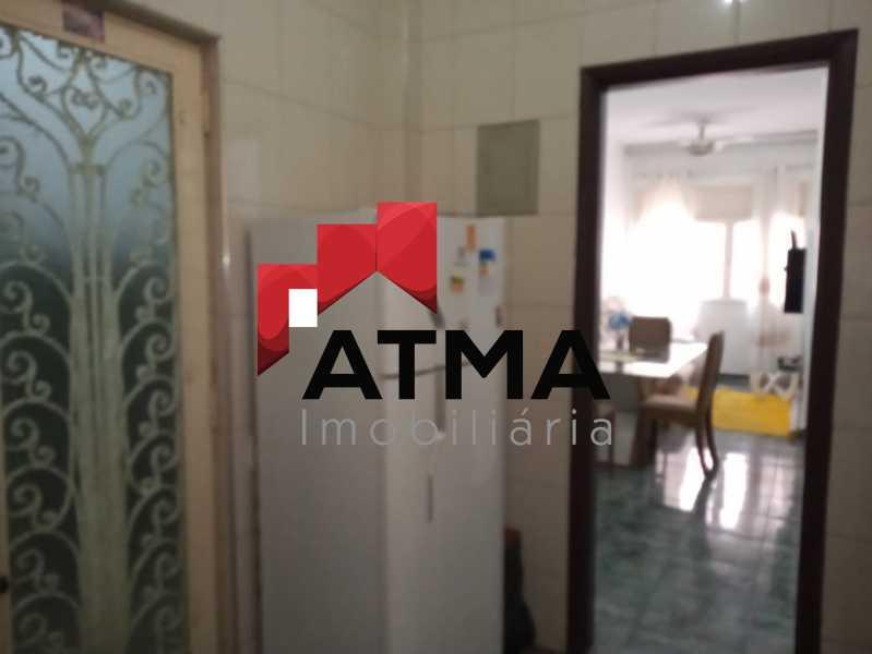 WhatsApp Image 2021-07-30 at 1 - Apartamento à venda Rua Antônio Rego,Olaria, Rio de Janeiro - R$ 265.000 - VPAP20591 - 10
