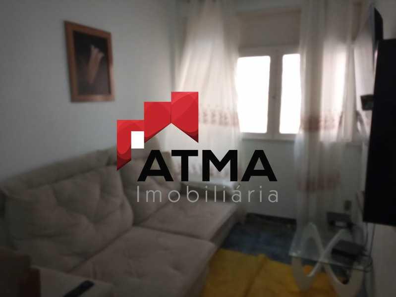 WhatsApp Image 2021-07-30 at 1 - Apartamento à venda Rua Antônio Rego,Olaria, Rio de Janeiro - R$ 265.000 - VPAP20591 - 11