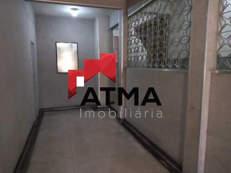 WhatsApp Image 2021-07-30 at 1 - Apartamento à venda Rua Antônio Rego,Olaria, Rio de Janeiro - R$ 265.000 - VPAP20591 - 12