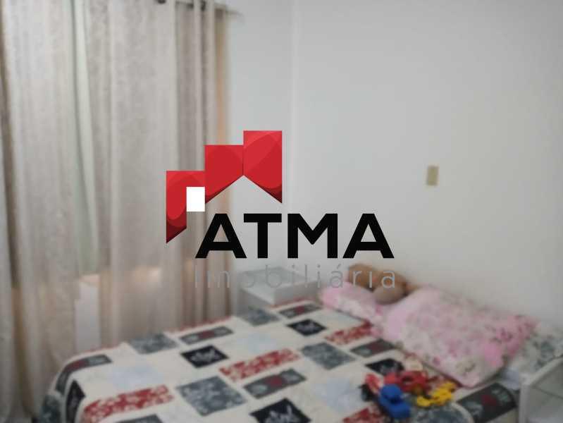 WhatsApp Image 2021-07-30 at 1 - Apartamento à venda Rua Antônio Rego,Olaria, Rio de Janeiro - R$ 265.000 - VPAP20591 - 5