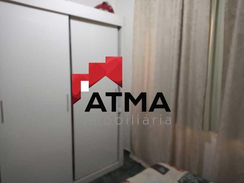 WhatsApp Image 2021-07-30 at 1 - Apartamento à venda Rua Antônio Rego,Olaria, Rio de Janeiro - R$ 265.000 - VPAP20591 - 6