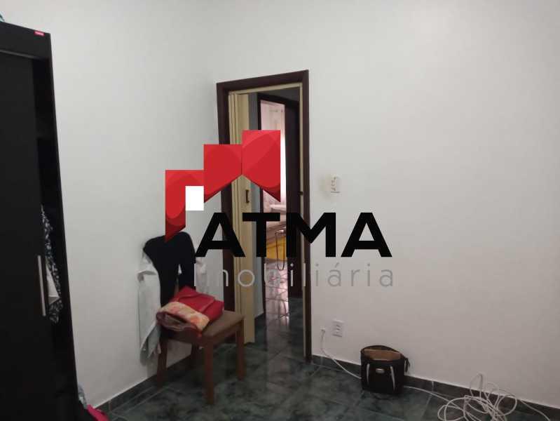 WhatsApp Image 2021-07-30 at 1 - Apartamento à venda Rua Antônio Rego,Olaria, Rio de Janeiro - R$ 265.000 - VPAP20591 - 14