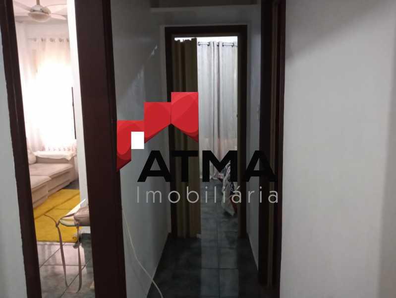 WhatsApp Image 2021-07-30 at 1 - Apartamento à venda Rua Antônio Rego,Olaria, Rio de Janeiro - R$ 265.000 - VPAP20591 - 7