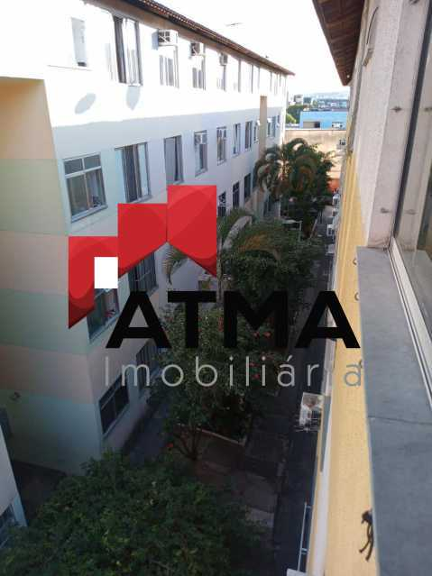 PHOTO-2021-08-02-11-08-12_1 - Apartamento à venda Rua Debussy,Jardim América, Rio de Janeiro - R$ 145.000 - VPAP20593 - 6