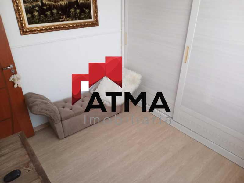 PHOTO-2021-08-02-11-08-13 - Apartamento à venda Rua Debussy,Jardim América, Rio de Janeiro - R$ 145.000 - VPAP20593 - 7