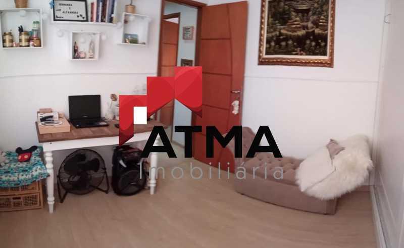 PHOTO-2021-08-02-11-08-15 - Apartamento à venda Rua Debussy,Jardim América, Rio de Janeiro - R$ 145.000 - VPAP20593 - 9
