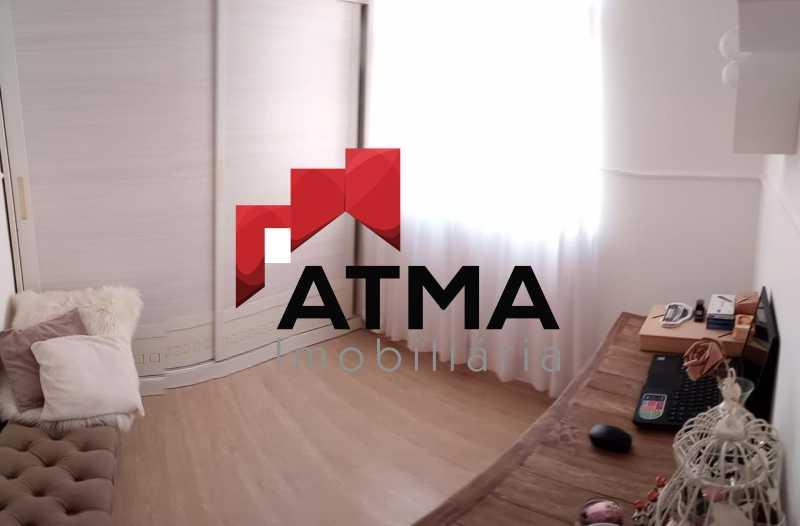 PHOTO-2021-08-02-11-08-15_1 - Apartamento à venda Rua Debussy,Jardim América, Rio de Janeiro - R$ 145.000 - VPAP20593 - 10