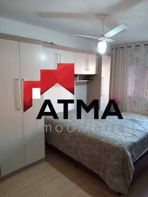 PHOTO-2021-08-02-11-08-16 - Apartamento à venda Rua Debussy,Jardim América, Rio de Janeiro - R$ 145.000 - VPAP20593 - 11
