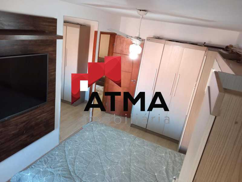PHOTO-2021-08-02-11-08-17 - Apartamento à venda Rua Debussy,Jardim América, Rio de Janeiro - R$ 145.000 - VPAP20593 - 13