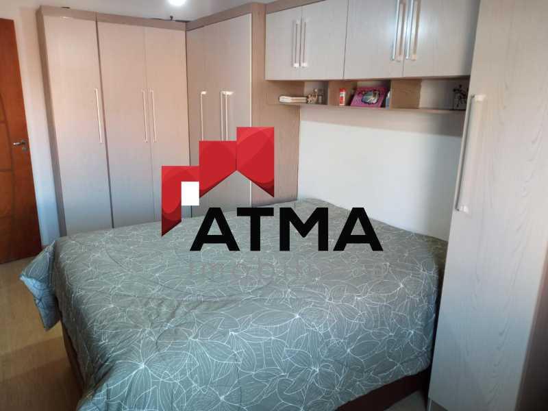 PHOTO-2021-08-02-11-08-18 - Apartamento à venda Rua Debussy,Jardim América, Rio de Janeiro - R$ 145.000 - VPAP20593 - 14