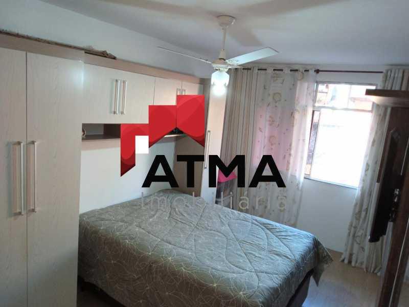 PHOTO-2021-08-02-11-08-18_1 - Apartamento à venda Rua Debussy,Jardim América, Rio de Janeiro - R$ 145.000 - VPAP20593 - 15