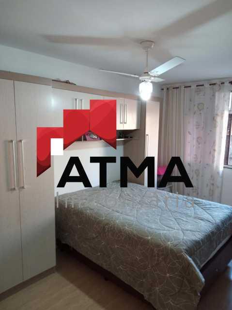 PHOTO-2021-08-02-11-08-19 - Apartamento à venda Rua Debussy,Jardim América, Rio de Janeiro - R$ 145.000 - VPAP20593 - 16