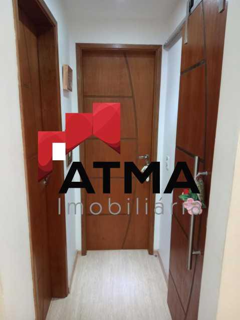 PHOTO-2021-08-02-11-08-20_1 - Apartamento à venda Rua Debussy,Jardim América, Rio de Janeiro - R$ 145.000 - VPAP20593 - 18