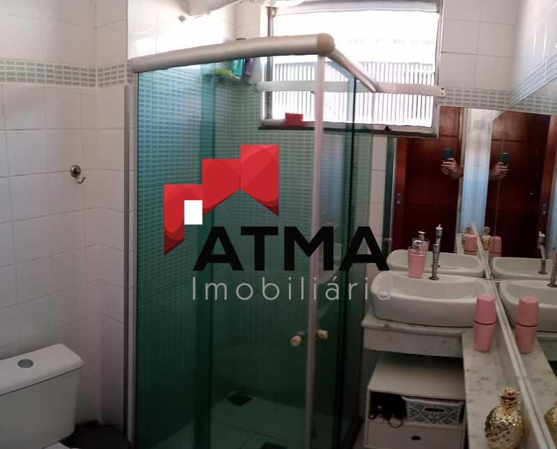 PHOTO-2021-08-02-11-08-21 - Apartamento à venda Rua Debussy,Jardim América, Rio de Janeiro - R$ 145.000 - VPAP20593 - 19