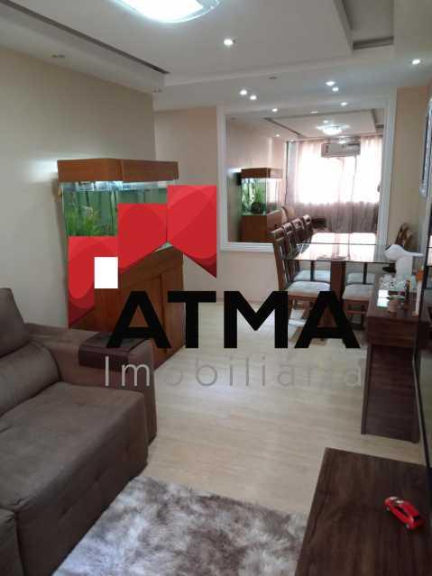 PHOTO-2021-08-02-11-08-22 - Apartamento à venda Rua Debussy,Jardim América, Rio de Janeiro - R$ 145.000 - VPAP20593 - 21