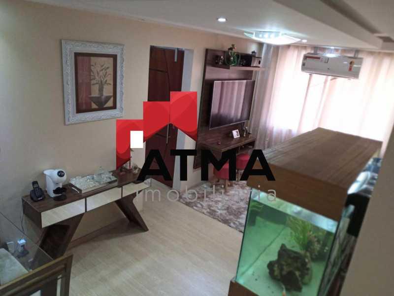 PHOTO-2021-08-02-11-08-23 - Apartamento à venda Rua Debussy,Jardim América, Rio de Janeiro - R$ 145.000 - VPAP20593 - 22