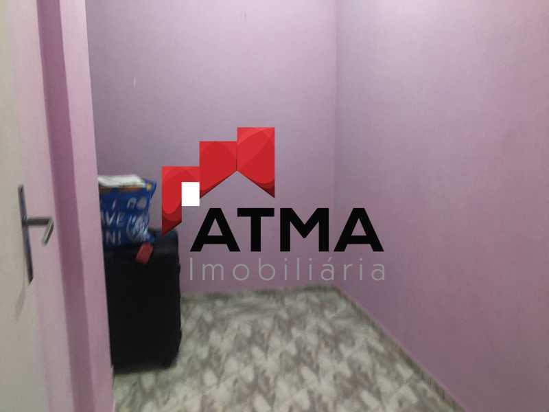 IMG-0541 - Apartamento à venda Rua Mafra,Penha Circular, Rio de Janeiro - R$ 235.000 - VPAP20594 - 4