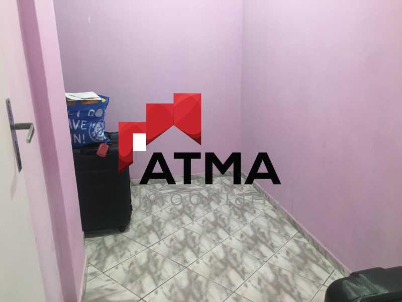 IMG-0542 - Apartamento à venda Rua Mafra,Penha Circular, Rio de Janeiro - R$ 235.000 - VPAP20594 - 5