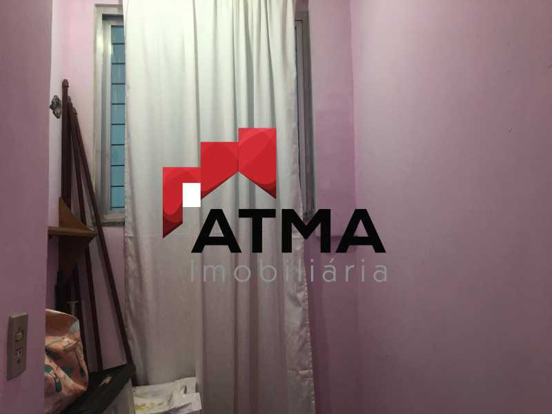 IMG-0543 - Apartamento à venda Rua Mafra,Penha Circular, Rio de Janeiro - R$ 235.000 - VPAP20594 - 6