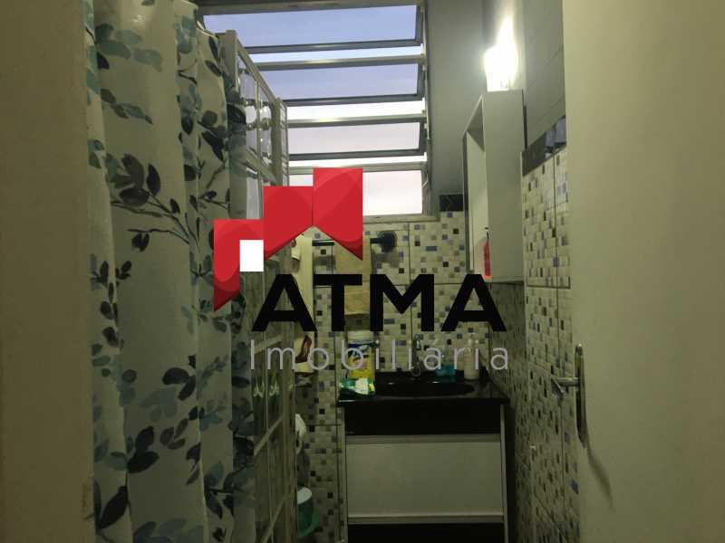 IMG-0547 - Apartamento à venda Rua Mafra,Penha Circular, Rio de Janeiro - R$ 235.000 - VPAP20594 - 10
