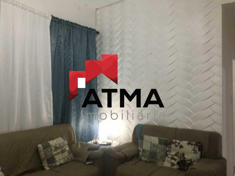 IMG-0555 - Apartamento à venda Rua Mafra,Penha Circular, Rio de Janeiro - R$ 235.000 - VPAP20594 - 18