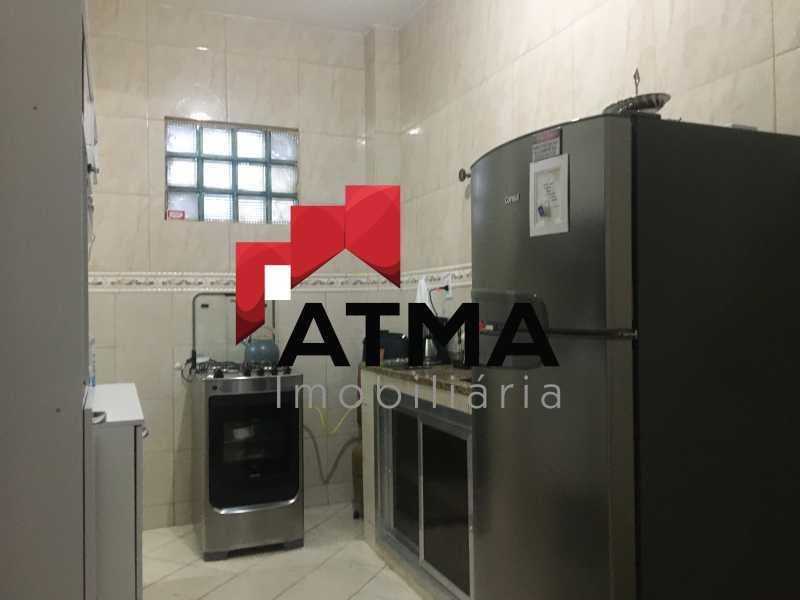 IMG-0557 - Apartamento à venda Rua Mafra,Penha Circular, Rio de Janeiro - R$ 235.000 - VPAP20594 - 20