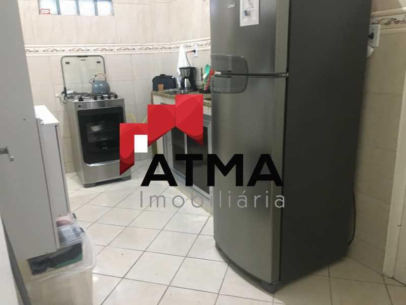 IMG-0558 - Apartamento à venda Rua Mafra,Penha Circular, Rio de Janeiro - R$ 235.000 - VPAP20594 - 21