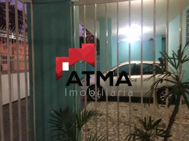IMG-0570 - Apartamento à venda Rua Mafra,Penha Circular, Rio de Janeiro - R$ 235.000 - VPAP20594 - 27