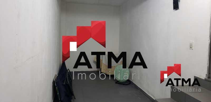 20210804_151317 - Apartamento 2 quartos à venda Olaria, Rio de Janeiro - R$ 330.000 - VPAP20595 - 19