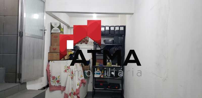 20210804_151329 - Apartamento 2 quartos à venda Olaria, Rio de Janeiro - R$ 330.000 - VPAP20595 - 14