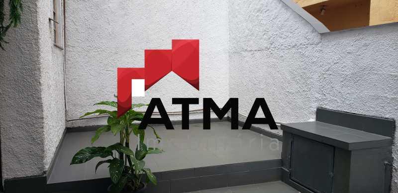 20210804_151417 - Apartamento 2 quartos à venda Olaria, Rio de Janeiro - R$ 330.000 - VPAP20595 - 20