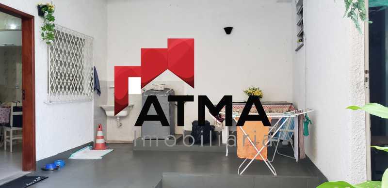 20210804_151428 - Apartamento 2 quartos à venda Olaria, Rio de Janeiro - R$ 330.000 - VPAP20595 - 18