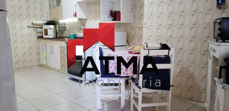 20210804_151514 - Apartamento 2 quartos à venda Olaria, Rio de Janeiro - R$ 330.000 - VPAP20595 - 16