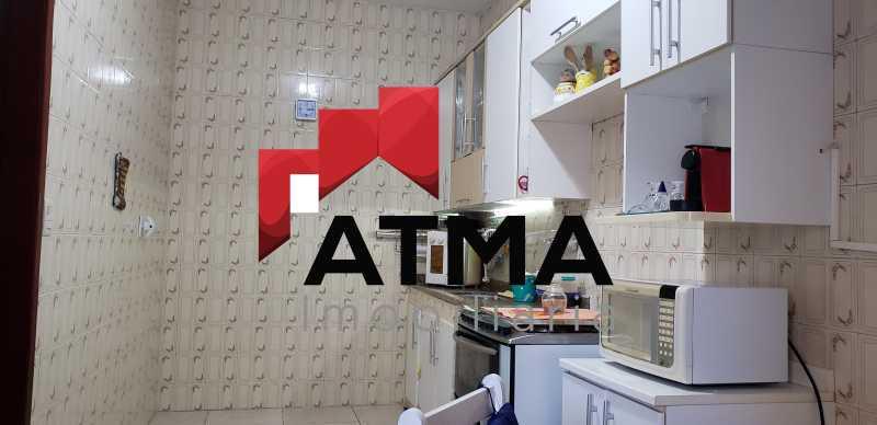 20210804_151525 - Apartamento 2 quartos à venda Olaria, Rio de Janeiro - R$ 330.000 - VPAP20595 - 17