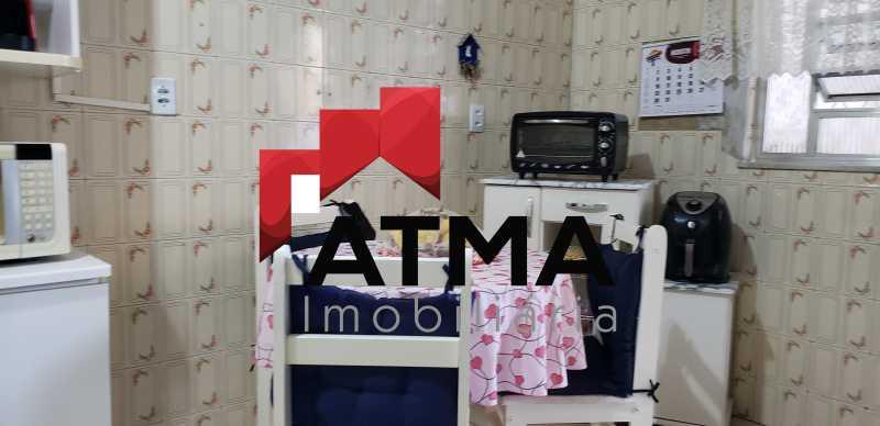 20210804_151535 - Apartamento 2 quartos à venda Olaria, Rio de Janeiro - R$ 330.000 - VPAP20595 - 15