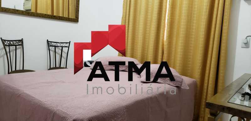 20210804_151556 - Apartamento 2 quartos à venda Olaria, Rio de Janeiro - R$ 330.000 - VPAP20595 - 8