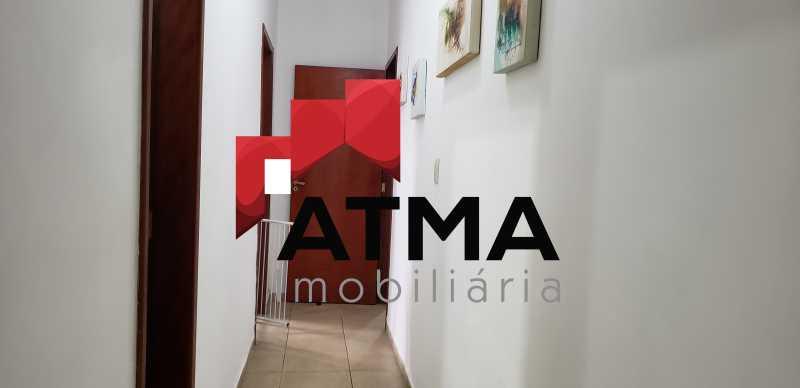 20210804_151603 - Apartamento 2 quartos à venda Olaria, Rio de Janeiro - R$ 330.000 - VPAP20595 - 7