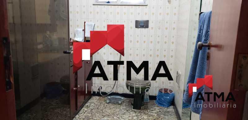 20210804_151621 - Apartamento 2 quartos à venda Olaria, Rio de Janeiro - R$ 330.000 - VPAP20595 - 13