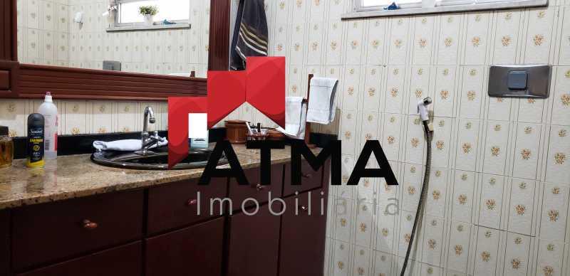 20210804_151629 - Apartamento 2 quartos à venda Olaria, Rio de Janeiro - R$ 330.000 - VPAP20595 - 12
