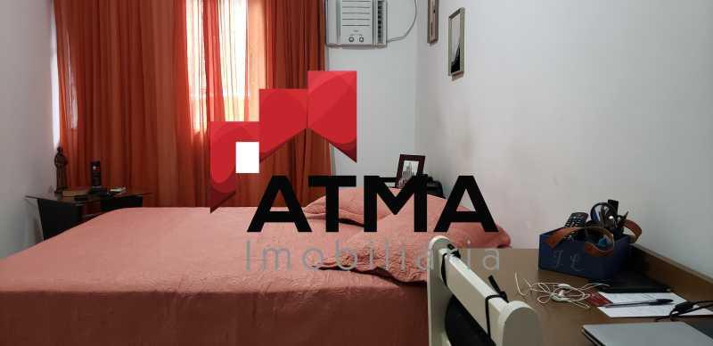 20210804_151652 - Apartamento 2 quartos à venda Olaria, Rio de Janeiro - R$ 330.000 - VPAP20595 - 9