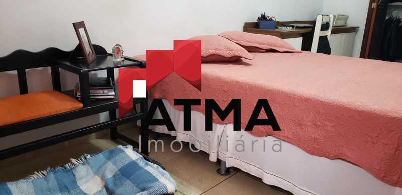 20210804_151837 - Apartamento 2 quartos à venda Olaria, Rio de Janeiro - R$ 330.000 - VPAP20595 - 10